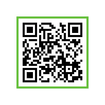 옥동-에듀플랫폼QRCodeImg